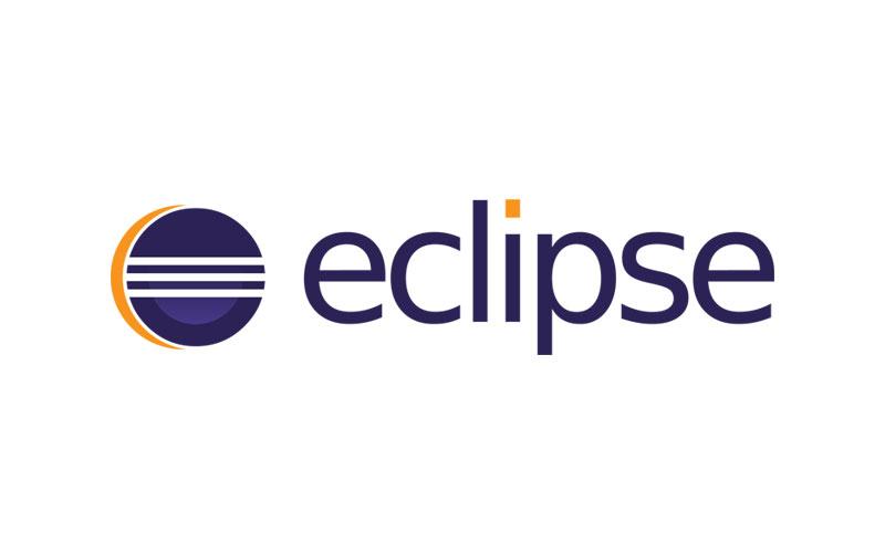 Eclipseのオートインデントを使ってみた(メモ)
